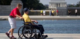 4 Stories That Show Guys With Wheelchairs Are Awesome - Technology