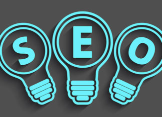 6 SEO Mistakes That Your Business Can't Afford To Make