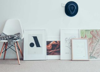 Useful-Interior-Design-Tips-on-Home-Talk-News