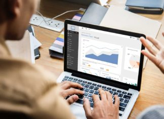 Best-Website-Development-Companies-on-hometalk