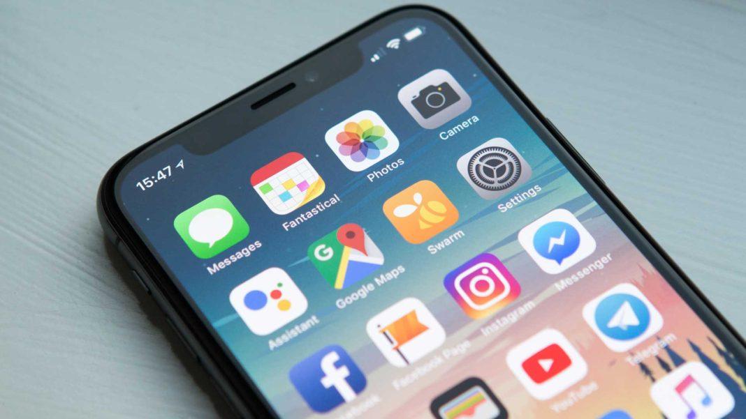 10-Handy-Messenger-Tricks-You-Should-Know-on-hometalk-news