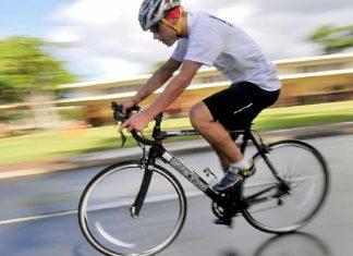 Best-Hybrid-Bike-for-Men-on-HomeTalk