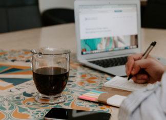 SEO-Strategy-Services-on-HomeTalk-Blog