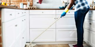 The-Incredible-Power-of-a-Space-That-is-Clean-of-Junk--on-hometalk-news
