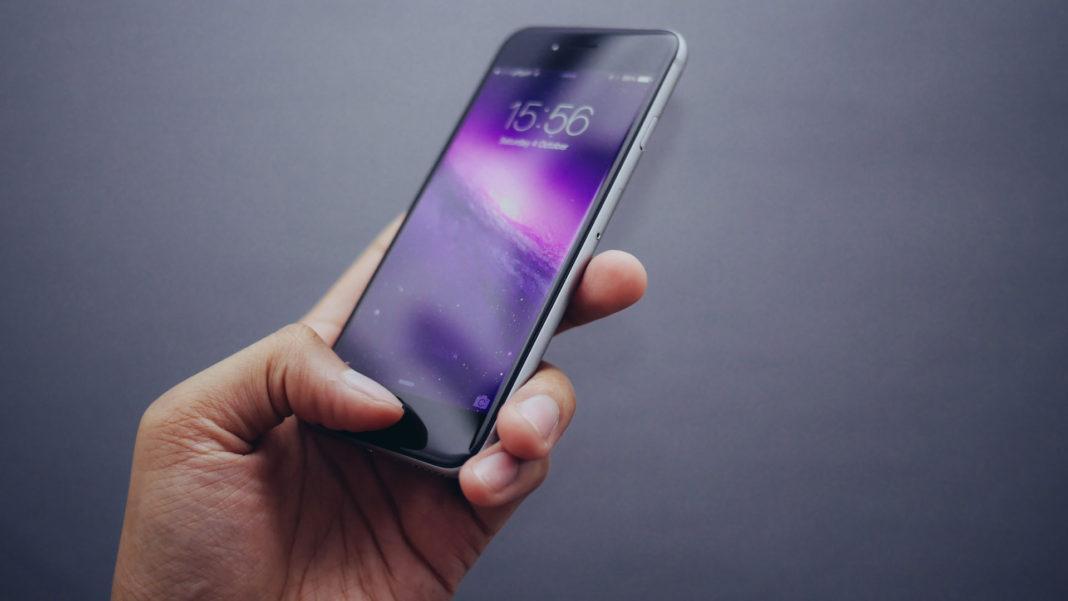 Unlimited-International-Calling-SIM-Card-in-Australia-on-hometalk