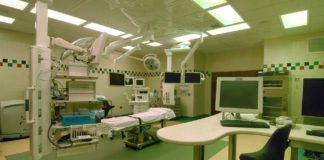 Most-Beautiful-Hospitals-in-The-World-on-HometalkNews
