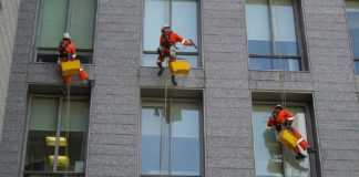 6-Facts-to-Know-About-Commercial-Cleaning-Services-on-hometalk-news