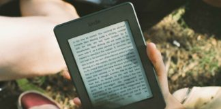 6-PDF-Readers-and-Editors-That-You-Will-Find-Best-on-hometalk-news