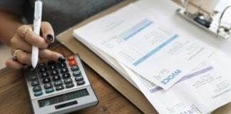 Best-Accountants-in-Essendon-for-your-convenience-in-counting--on-hometalk-news