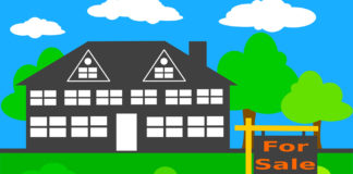 Tips-to-Reduce-Closing-Costs-While-Selling-Your-Home-on-hometalk-news