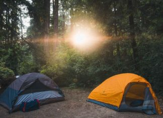 Best-Tent-for-Backpacking-on-HomeTalk