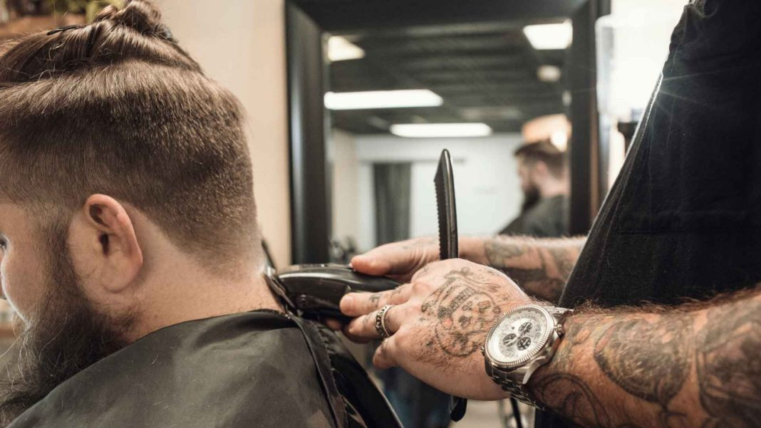 What-Haircut-You-Should-Ask-Your-Barber-for-You-on-hometalk-news
