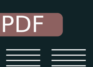 Some-Important-Tips-to-Optimize-Your-PDF-Files-on-hometalk
