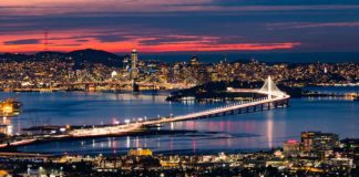 What-to-Do-Alone-In-San-Francisco-While-Solo-Traveling-on-hometalk