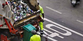 4-Vital-Tips-On-How-to-Dispose-of-Hazardous-Waste-on-hometalk