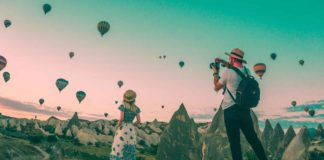 Digital-Marketing-for-Travel-Agency-in-Numbers-on-hometalk-news