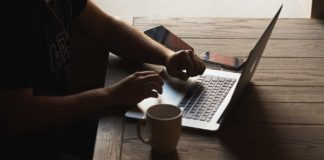 Work-from-Home-with-The-Best-Remote-Jobs-So-Far-on-hometalk-news