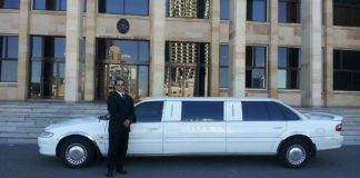 4-Most-Prominent-Limo-Service-Providers-in-Michigan-on-hometalk-news
