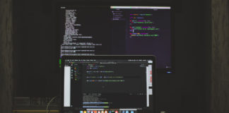 Free-Flipping-Clocks-That-Practice-CSS-&-JavaScript-on-hometalk