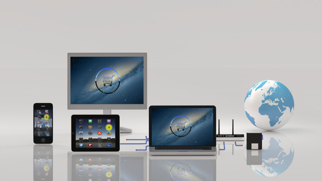 Ecommerce-Website-on-SuccesStuff