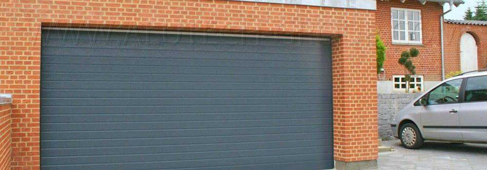 Some Unique Concepts of Garage Painting That Worth Trying ... on Garage Door Painting Ideas  id=55035
