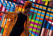 African-Printed-Women's-Clothing-on-HometalkNews