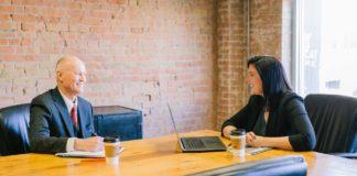 Top-3-Business-Insurance-Companies-in-Toronto-on-hometalk-news
