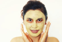 Turmeric-Face-Mask-Simple-Ways-to-Do-&-Use-It-Yourself-on-hometalk