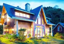 Tips-to-Set-House-Selling-Price-to-Sell-It-like-Hotcakes-on-hometalk-news