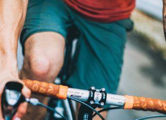 Benefits-of-Wearing-Biker-Shorts-on-HomeTalk