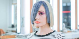 Tips-and-Tricks-for-Hairstyles-&-Hair-Care-Ideas-on-hometalk