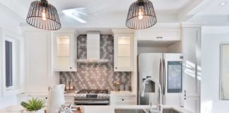 Ways-to-Find-Out-the-Best-Hood-for-Your-Kitchen-on-hometalk-news