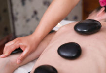 5-Spa-Service-That-You-Can-Recreate-at-Home-on-hometalk-news