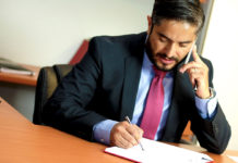 Best-Practices-of-Selecting-an-Elder-Law-Attorney-on-hometalk-news