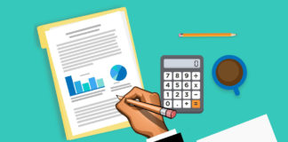Business-Accountant-Ways-to-Select-&-Get-Benefits-on-hometalk-news