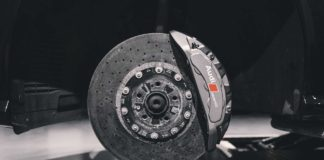 Changing-the-Brake-Pad-The-Frequency-You-Should-Know-on-hometalk-news