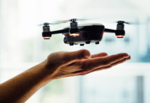 Know-About-Aerial-Surveying-Drone-&-Their-Benefits-on-HomeTalk