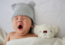 The-Best-Baby-Gear-&-Baby-Monitor-for-Your-Nursery-on-hometalk-news