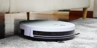 Tips-To-Buy-an-Automatic-Vacuum-Cleaner-Robot-on-hometalk-news