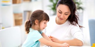 Turn-Nanny-Job-Into-A-Profitable-Business-On-HomeTalk