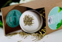 Bath-Bomb-Sets-on-HomeTalk