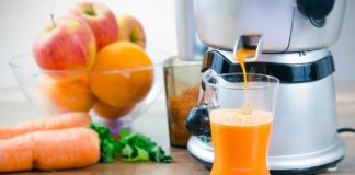 Features-You-Should-Consider-While-Buying-A-Juicer-on-HomeTalk