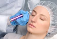 Need-to-Know-Before-Trying-Micro-Needling-Treatment-on-HomeTalk