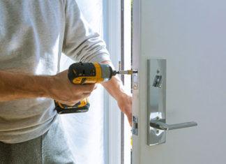 Practical-Tips-to-Fix-a-Squeaky-Door-Easily-on-hometalk-news