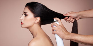 Reasons-You-Should-Use-Dry-Shampoo-for-Better-the-Hair-on-hometalk-news