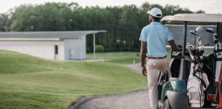 The-Most-Common-Golf-Mistakes-on-HomeTalk