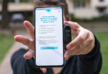 The-Most-Excellent-Lifestyle-&-Fitness-Apps-For-2021-on-hometalk-news