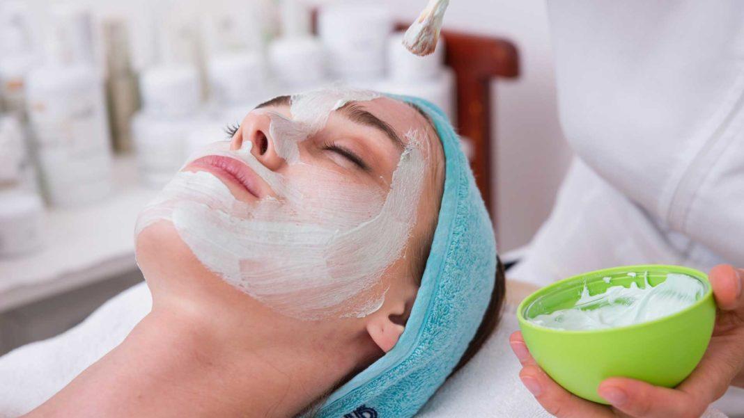 Best-Facial-Treatments--On-HomeTalk