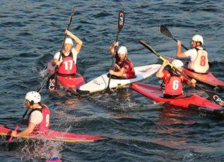 Practical-Health-Benefits-of-Kayaking-on-HomeTalk