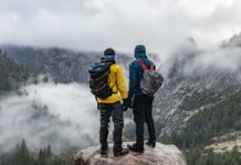 Some-Essential-Tips-for-Hiking-Beginners-hometalk-news